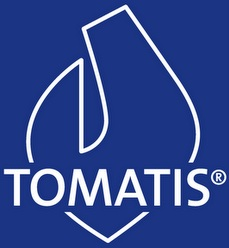 Photo du logo de TOMATIS